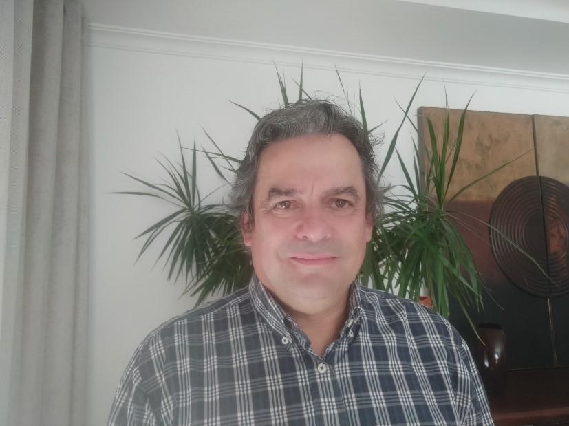 Fernando Henriques