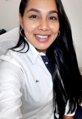 Norma López Enciso